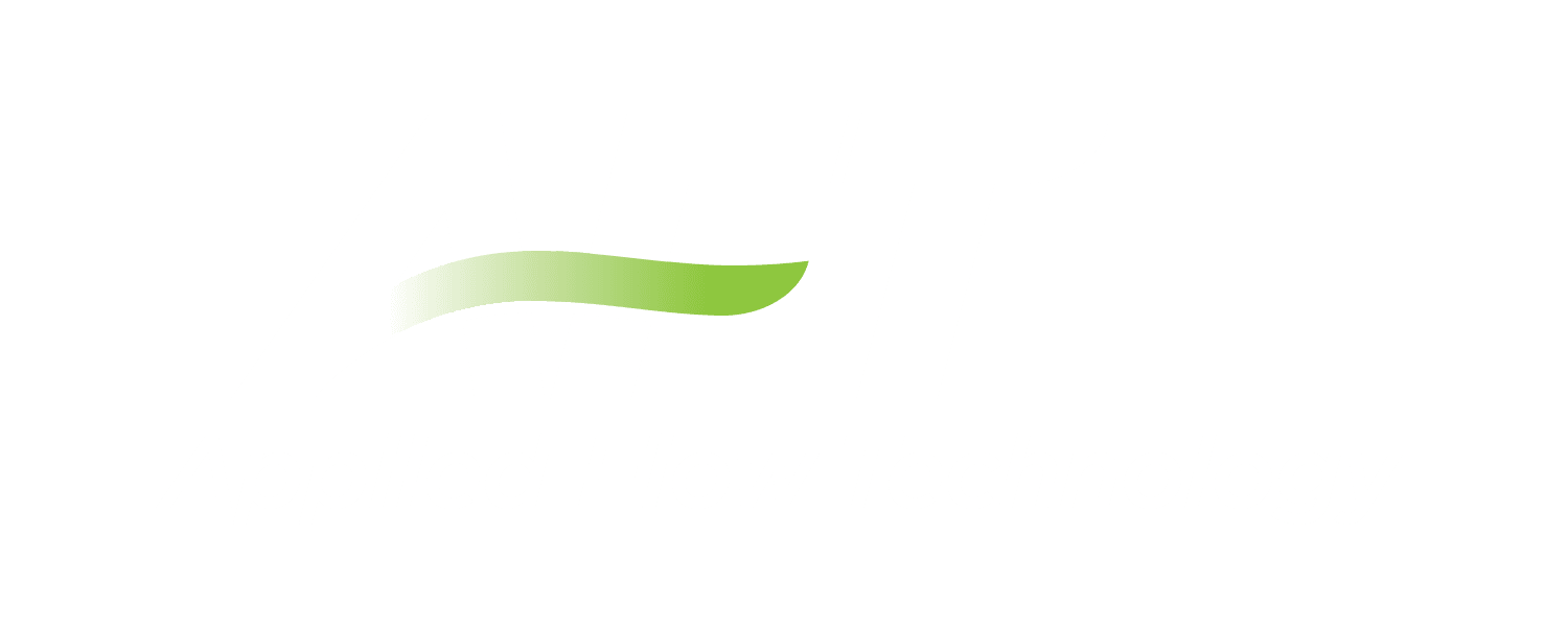 Primary Features | AFT Fathom 10 | Applied Flow Technology
