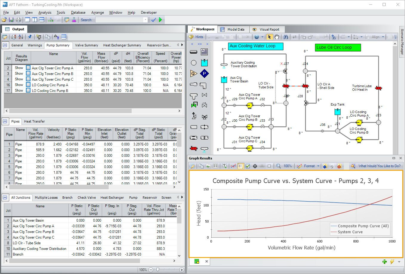 Pipe sizing software for chemical engineers autos post Home modeling software