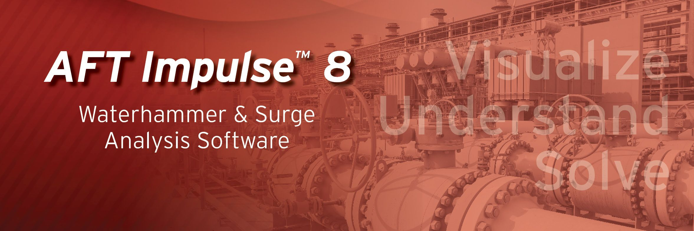 Learn More about AFT Impulse 8