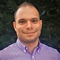 Rafael Hoyer