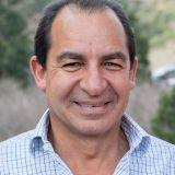 Reinaldo Pinto