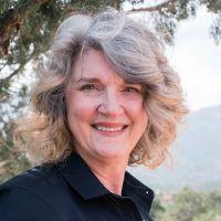 Susan Hammond Miller